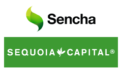 Sequoia Capital Invests in Sencha